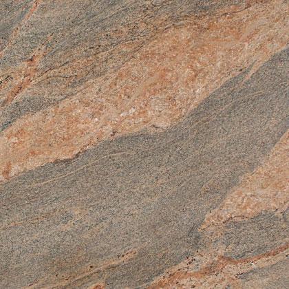 Vyara Juparana granite